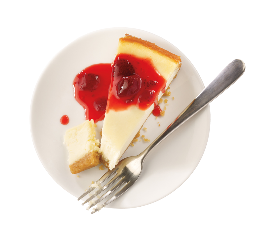 https://ifeellikesomethingsweet.com/wp-content/uploads/2019/09/Dessert-Cheesecake_with_Strawberry-copy2.png