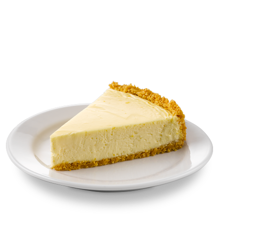 https://ifeellikesomethingsweet.com/wp-content/uploads/2019/09/detail_Classic_Cheesecake_2-copy2.png