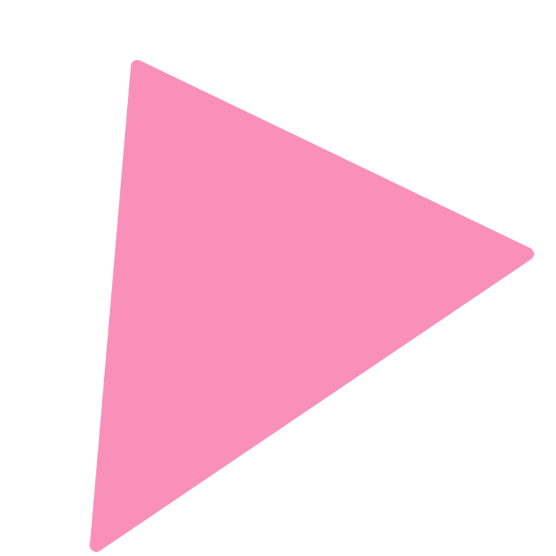 https://ifeellikesomethingsweet.com/wp-content/uploads/2019/10/triangle_pink_01.png
