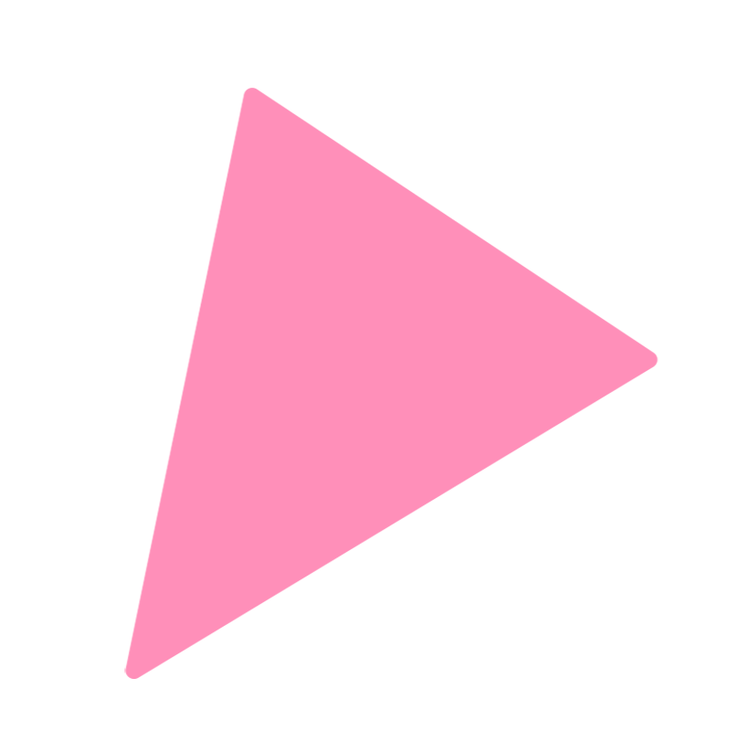 https://ifeellikesomethingsweet.com/wp-content/uploads/2019/10/triangle_pink_05.png